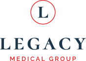 Legacy Medical Group